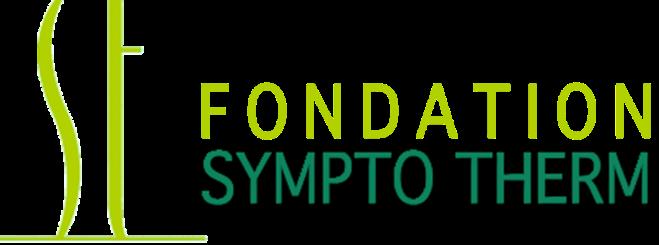 Fondation Sympto Therm
